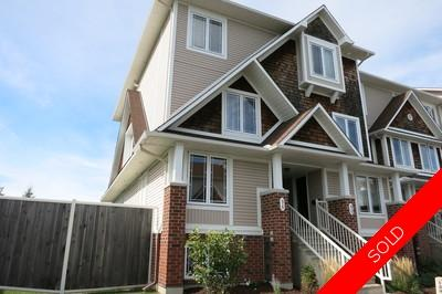 Avalon 2 Storey Stacked for sale:  2 bedroom  (Listed 2018-10-09)