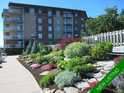 Rockland Apartment for sale:  2 bedroom  (Listed 2018-06-22)